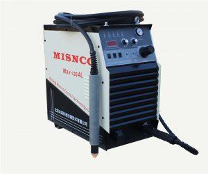 Պլազմային էներգիայի աղբյուր misnco ապրանքանիշը
