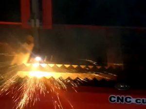 sange դյուրակիր պլազմային կտրող մեքենայի գործարան գինը փոքր cnc պլազմային կտրող մեքենա